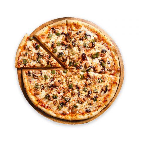 Pizza Kansas - Party Pizza in Bangladesh